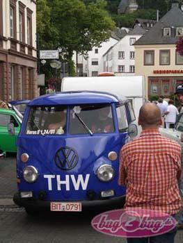 Käfertreffen Kyllburg2005_0286