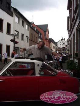 Käfertreffen Kyllburg2005_0303