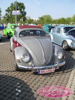 Maikäfertreffen Hannover 2005_0155