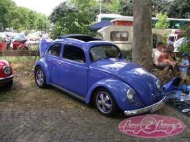 Volkswagentreffen Mannheim 2005_0414