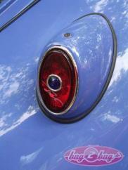Volkswagentreffen Mannheim 2005_0416