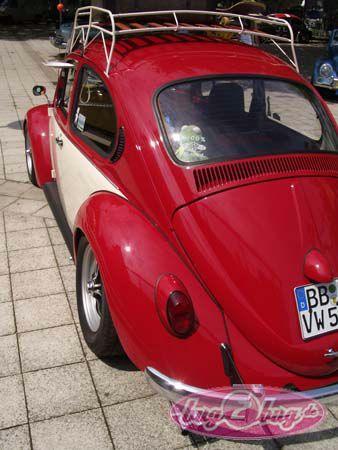 Volkswagentreffen Mannheim 2005_0420