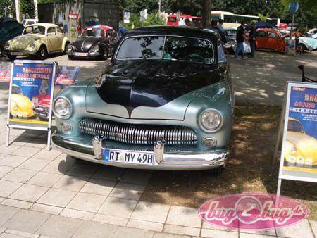 Volkswagentreffen Mannheim 2005_0422