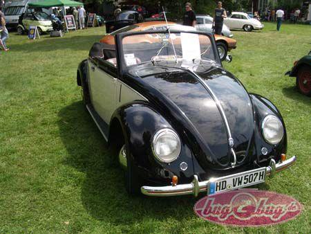 Volkswagentreffen Mannheim 2005_0424