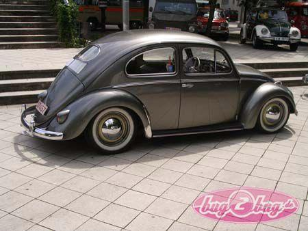 Volkswagentreffen Mannheim 2005_0433