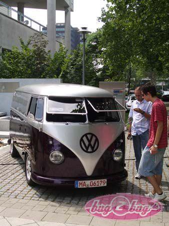 Volkswagentreffen Mannheim 2005_0437