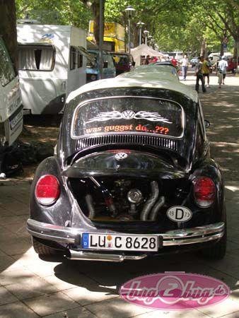 Volkswagentreffen Mannheim 2005_0473