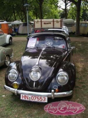 Volkswagentreffen Mannheim 2005_0506