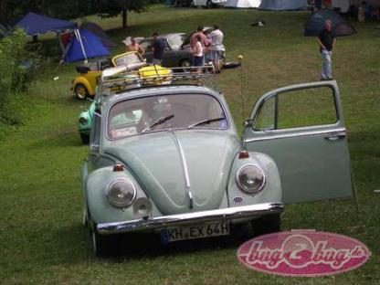 Volkswagentreffen Mannheim 2005_0510