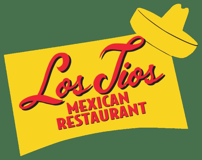 Los Tios Restaurant