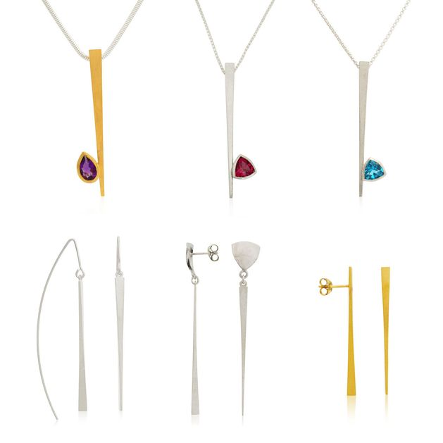 Kate Phipps Jewellery
