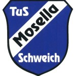 TuS Mosella Schweich e.V.