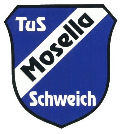 Mitgliederversammlung TuS Mosella Schweich e.V.
