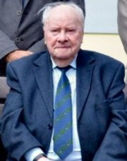 Josef Thesen