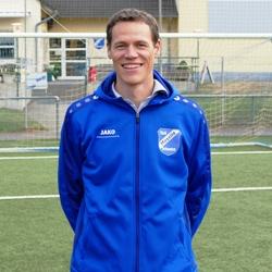 Tobias Lorig