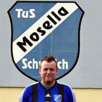 Tobias Hau