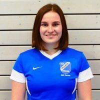 Viola Ehses Trainerteam Turnen