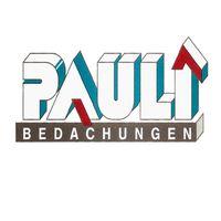 Pauli Bedachungen
