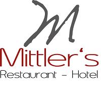 Mittler´s Restaurant und Hotel