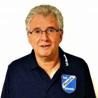 Rudi Heiser