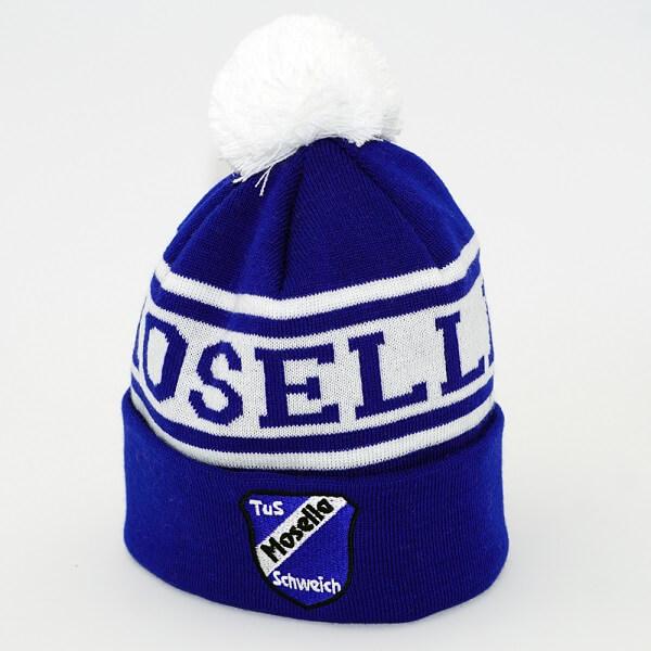Mosella-Wintermütze