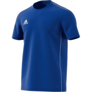 Training Shirt Herren