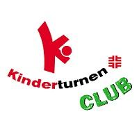 Wir sind Mitglied im DTB Kinderturn-Club