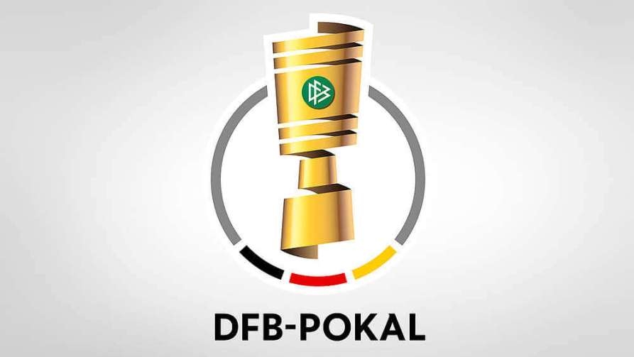 die Mosella startet im DFB-Pokal