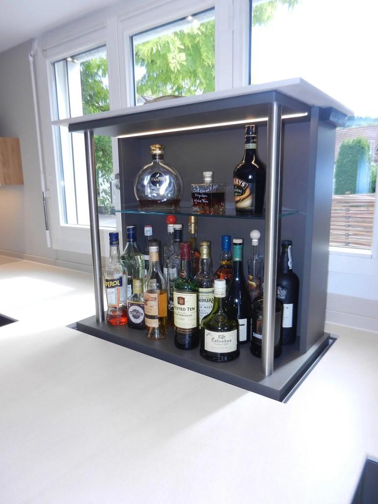 moser k chen schreinerei ihre neue k che aus dem aargau. Black Bedroom Furniture Sets. Home Design Ideas
