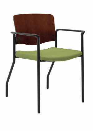 allsteel relate side chair covers peterborough moser