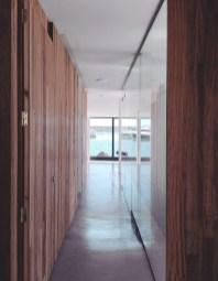 MATARÓ 04 corridor