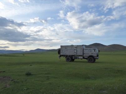 Mongolei125