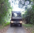 Chiangmai2_72