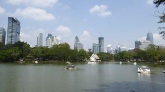Bangkok2_26
