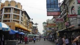Bangkok2_9