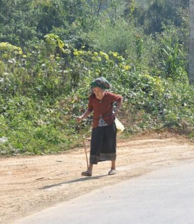Nong Khiao_1