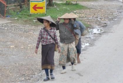 Nong Khiao_24
