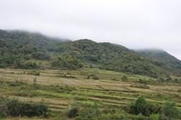 Nong Khiao_30