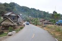Nong Khiao_33