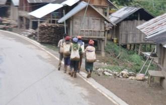 Nong Khiao_37
