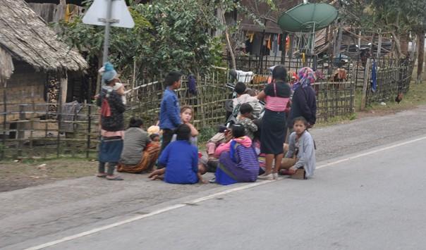 Nong Khiao_38