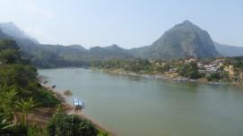 Nong Khiao_46