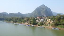 Nong Khiao_48