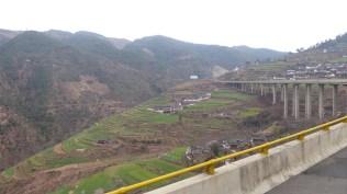 Yunnan_20