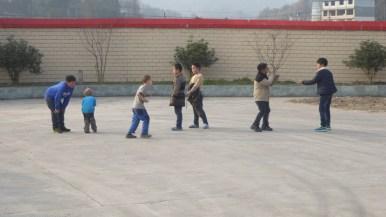 Yunnan_41