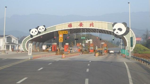 Yunnan_45