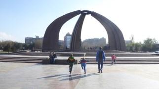 Bishkek_27
