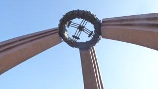 Bishkek_28