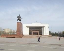 Bishkek_35
