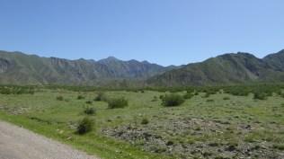 Kirgistan2_35